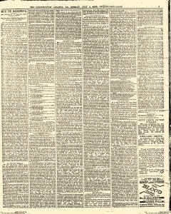 Atlanta Constitution, July 06, 1890, Page 3