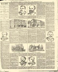 Atlanta Constitution, July 06, 1890, Page 7