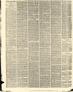 Atlanta Constitution, July 07, 1890, Page 2