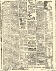 Atlanta Constitution, July 07, 1890, Page 3