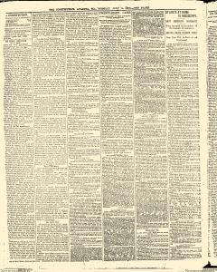 Atlanta Constitution, July 08, 1890, Page 4