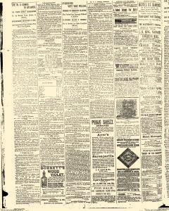 Atlanta Constitution, July 08, 1890, Page 6