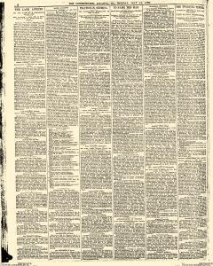 Atlanta Constitution, July 14, 1890, Page 2