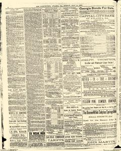 Atlanta Constitution, July 14, 1890, Page 6