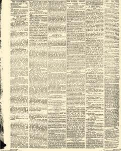 Atlanta Constitution, July 15, 1890, Page 4