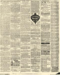 Atlanta Constitution, July 19, 1890, Page 2