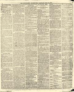 Atlanta Constitution, July 19, 1890, Page 4