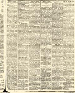 Atlanta Constitution, July 20, 1890, Page 11