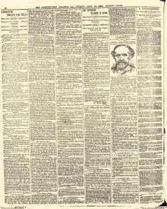 Atlanta Constitution, July 20, 1890, Page 12