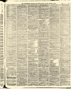 Atlanta Constitution, July 20, 1890, Page 13