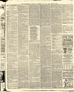 Atlanta Constitution, July 20, 1890, Page 3