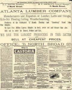 Atlanta Constitution, July 20, 1890, Page 4