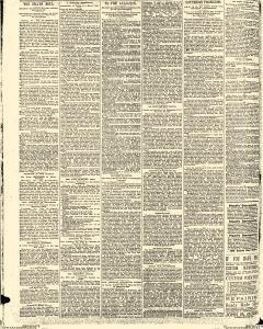 Atlanta Constitution, July 21, 1890, Page 2