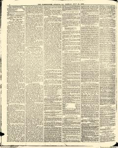 Atlanta Constitution, July 21, 1890, Page 4