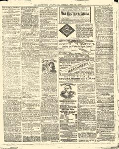 Atlanta Constitution, July 22, 1890, Page 3