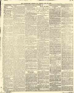 Atlanta Constitution, July 22, 1890, Page 4