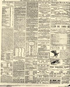Atlanta Constitution, July 25, 1890, Page 10