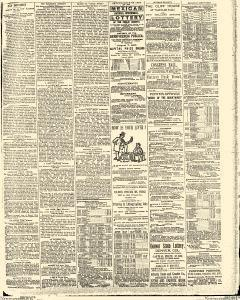 Atlanta Constitution, July 25, 1890, Page 9