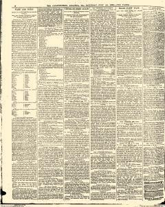 Atlanta Constitution, July 26, 1890, Page 2