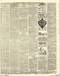 Atlanta Constitution, July 26, 1890, Page 3