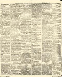 Atlanta Constitution, July 26, 1890, Page 4