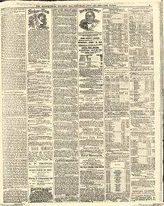Atlanta Constitution, July 26, 1890, Page 9