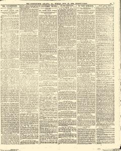 Atlanta Constitution, July 27, 1890, Page 11