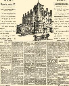 Atlanta Constitution, July 27, 1890, Page 6