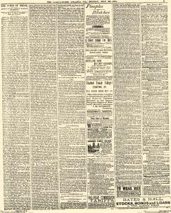 Atlanta Constitution, July 28, 1890, Page 3
