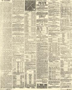Atlanta Constitution, July 30, 1890, Page 9