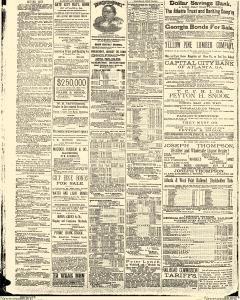 Atlanta Constitution, August 04, 1890, Page 6