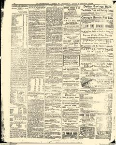 Atlanta Constitution, August 06, 1890, Page 10
