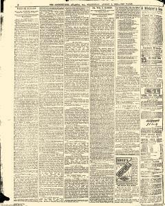 Atlanta Constitution, August 06, 1890, Page 2