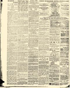 Atlanta Constitution, August 06, 1890, Page 6