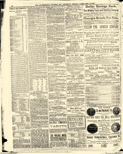 Atlanta Constitution, August 07, 1890, Page 10