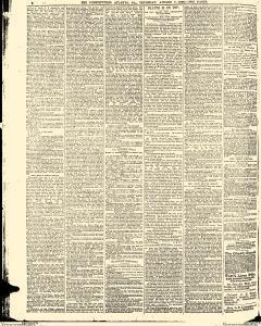 Atlanta Constitution, August 07, 1890, Page 2
