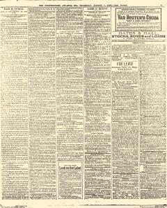 Atlanta Constitution, August 07, 1890, Page 3