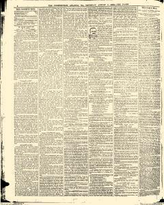 Atlanta Constitution, August 07, 1890, Page 4