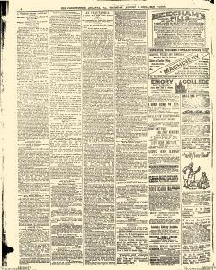 Atlanta Constitution, August 07, 1890, Page 6