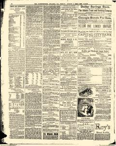 Atlanta Constitution, August 08, 1890, Page 10