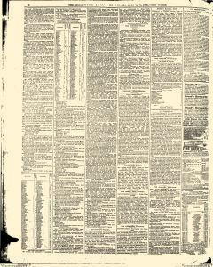 Atlanta Constitution, August 08, 1890, Page 2