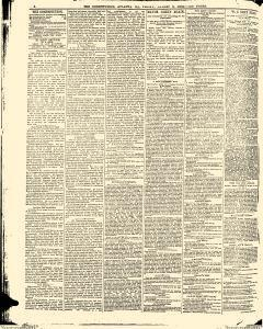 Atlanta Constitution, August 08, 1890, Page 4