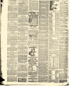Atlanta Constitution, August 09, 1890, Page 2