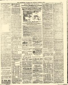 Atlanta Constitution, August 09, 1890, Page 3