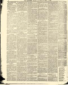 Atlanta Constitution, August 09, 1890, Page 4