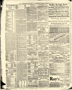 Atlanta Constitution, August 09, 1890, Page 6