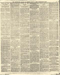 Atlanta Constitution, August 10, 1890, Page 15