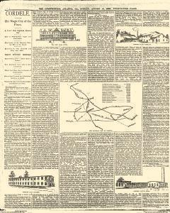 Atlanta Constitution, August 10, 1890, Page 9