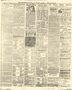 Atlanta Constitution, August 12, 1890, Page 9