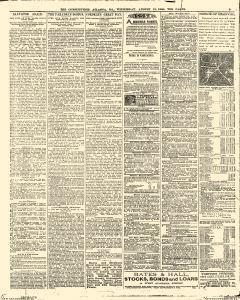Atlanta Constitution, August 13, 1890, Page 3
